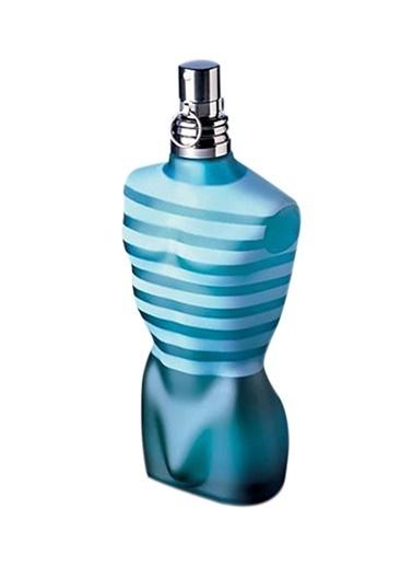 Jean Paul Gaultier Parfüm Renksiz
